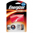 Energizer Pocket Light, LED svítilna  na 3 x AAA