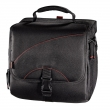 Astana Camera Bag, 150, black