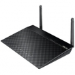ASUS RT-N12E ver.C WIFI ROUTER N300