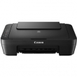CANON PIXMA MG2550S ink multifunkce
