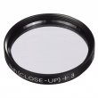 Close-up Lens, N3, 55,0 mm, Coated