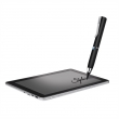 Hama Active Fineline, Input Pen with Thin 2.5 mm Tip for Tablet PCs