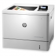 HP Color LaserJet Enterprise M553dn /A4/38ppm/1200x1200dpi/USB/LAN/Duplex