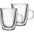 LAMART LT9008 SET 2KS TEA 420ML VASO