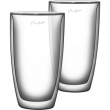 LAMART LT9010 SET 2KS COFFEE 230ML VASO
