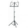 NOMAD NBS1305 music stand