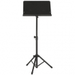 NOMAD NBS1308 music stand