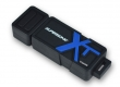 Patriot 256GB Flash disk/ Supersonic Boost XT/ USB3.0/ Rychlost až 150MB/s 30MB/s