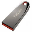 SanDisk Cruzer Force 32GB (SDCZ71-032G-B35)