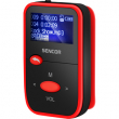 SENCOR SFP 4408 RD 8GB MP3 PLAYER