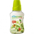 SODASTREAM Sirup Apple Good-Kids 750 ml