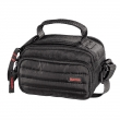 Syscase Camera Bag, 90, black