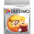 TASSIMO TASSIMO MORNING CAFE JACOBS KRÖN.