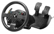 THRUSTMASTER Sada volantu a pedálů TMX FORCE FEEDBACK pro Xbox One a PC