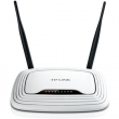 TP-LINK TL-WR841N WiFi router N300