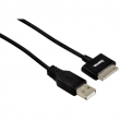 USB kabel pro iPad/ iPhone/ iPod